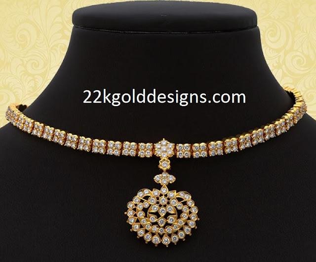 Diamond Addigai