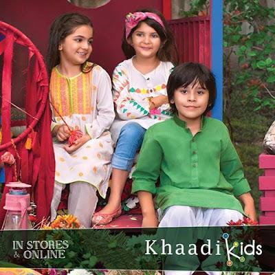 khaadi-kids-fall-winter-kurta-dresses-collection-2016-17-3