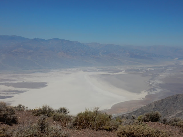 Death Valley, Road trip, California, Arizona, US, Elisa N, Blog de Viajes