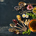 Kış Aylarının Vazgeçilmezi Bitki Çayları