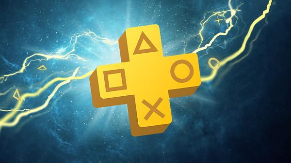 إشاعة : خدمة PlayStation Plus Premium سترافق جهاز PS5 عند الإطلاق و هذه مميزاتها..