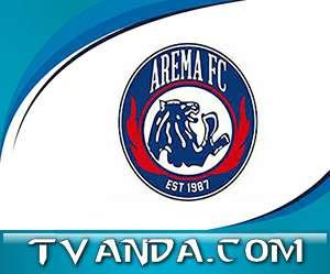 Streaming Arema