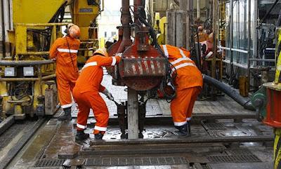 مصر والاتحاد الأوروبي يتفقان على دعم قطاع الطاقة