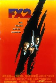 F/X2 - Watch FX2 Online Free 1991 Putlocker