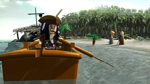 lego-pirates-of-the-caribbean-pc-screenshot-www.ovagames.com-1