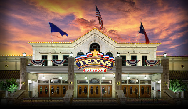 Texas Station Gambling Hall & Hotel is an ultra affordable, Lone Star State themed hotel in Las Vegas offering rooms for as little as $28.99 a night!