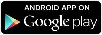 store_android.png