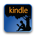 CNC Books [Kindle Books]