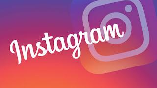 Cara Menambah View Video Di Instagram Gratis Tanpa Aplikasi