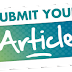 Submit Your Lead/Article!