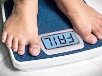 Ini Alasan Mengapa Dietmu Tidak Pernah Berhasil Selama Ini