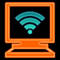 unnamed%2B%252887%2529 WiFi PC File Explorer Pro v1.5.26 b65 Apps