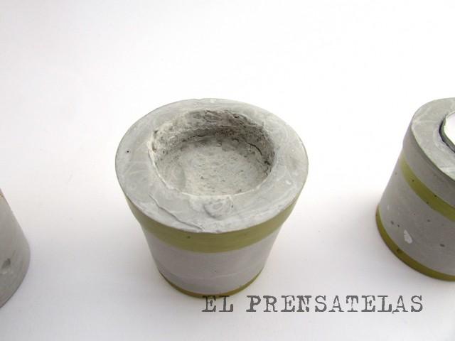 portavelas-cemento