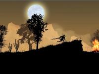 Ninja Arashi MOD 1.0.2 Apk Double Jump Fixed