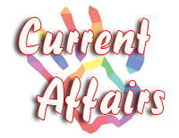 Current Affairs 22nd May 2019