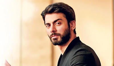 fawad-khan-breaks-silence-on-india-pakistan-feud
