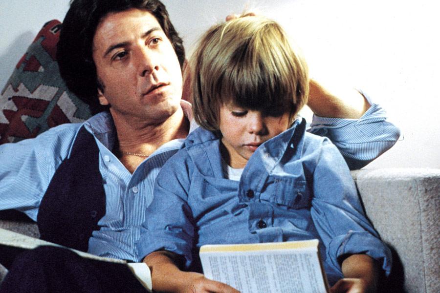 Kiedy Tata wygrywa z Mamą – czyli 10 filmów specjalnie na Dzień Ojca