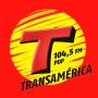 transamerica fm 104,9