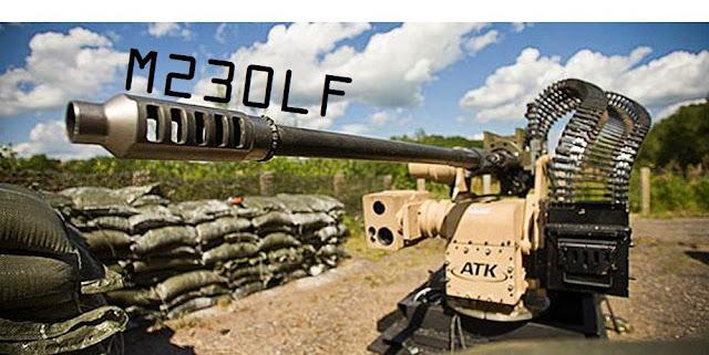 Resultado de imagen para M230LF