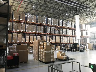 General Mobile'dan 100 milyon TL'lik yatırımla Türkiye'nin 'En Büyük Yerli' cep telefonu fabrikası