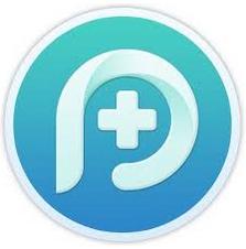 PhoneRescue 3.5.0 2018 Free Download