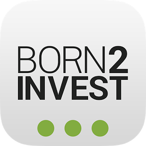 born2invest Born2Invest – Android App Review Apps