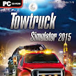 Download Towtruck Simulator 2015 PC Game