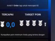 MOD GOJEK GANYDA V.400 ROOT & NO ROOT (SETBID)