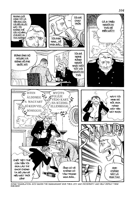 Adolf chap 9 trang 26