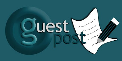 How to Submit Guest Post
