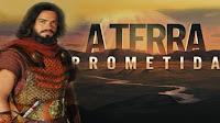 TierraPrometida