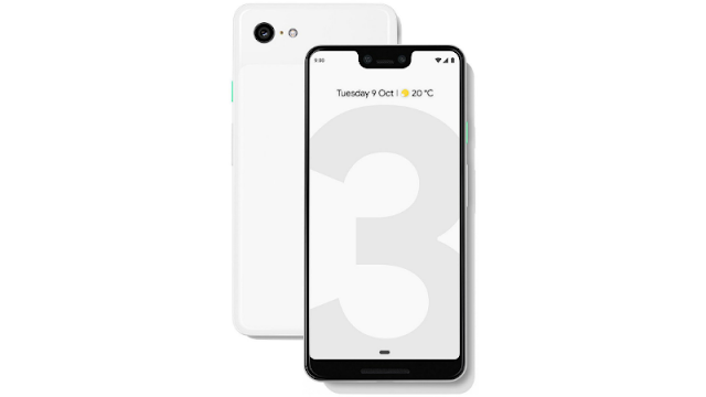 Google Pixel 3 Devices in India Now Support eSIM Service on Jio, Airtel Networks, e-sim in india,esim in india airtel,e sim in india,esim card service providers,google pixel 2 review,esim in india,esim supported mobiles,not registered on network,esim card in india,android not registered on network,esim,google esim manager,google e-sim manager,esim supported,google pixel 2,airtel esim,esim devices,estimation in hindi,pixel 2 and pixel 2 xl,what is esim,pixel 2 review