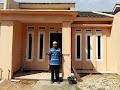 Over kredit Rumah Murah Full Renov di SumberJaya