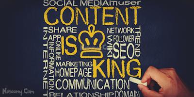 المحتوي-هو-الملك-Content-Is-King