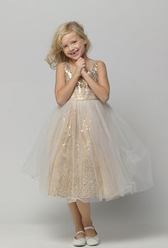 Spring and Summer Teen Dresses