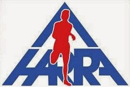 Houston Area Road Runners Assocation