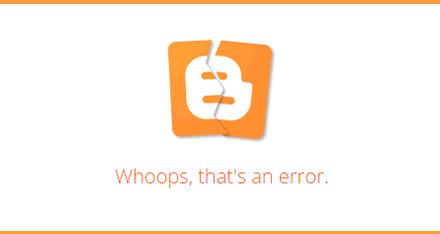 cara mengatasi error open id
