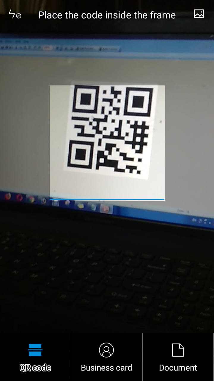 What is QR Code in Hindi? How to Generate QR Code? QR Code क्या