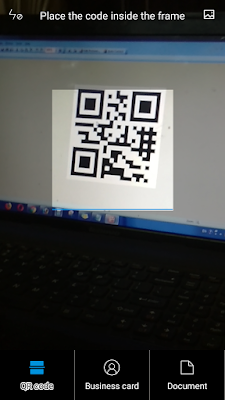 qr droid code scanner qr barcode maker qr reader free barcode scanner app wifi qr code ir code reader best qr code reader qr code generator with image pr code scanner best qr code scanner qr barcode scanner app