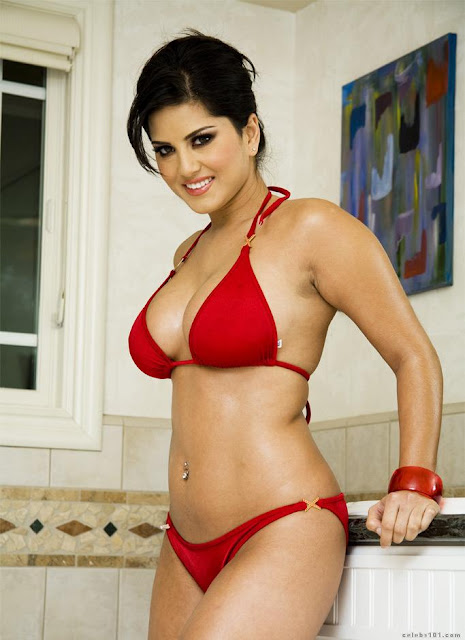 Sunny Leone HD Wallpapers   Naked XxX Pictures Collection