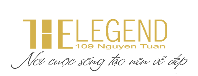 Chung cư The Legend 109 Nguyễn Tuân