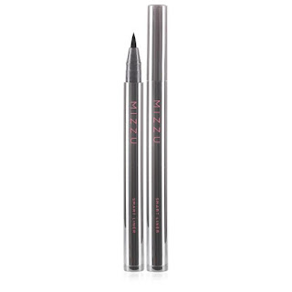 eyeliner pen di bawah 100ribu