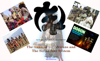 The%2BAkan-other%2BAfricans-Sirius%2BStar%2BSystem-2.png