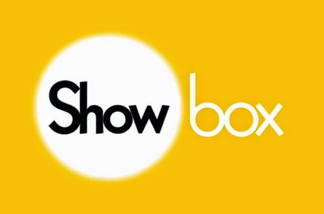 ShowBox:-How-safe-it-is-to-use