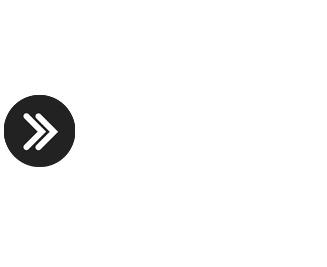 Up TO 300