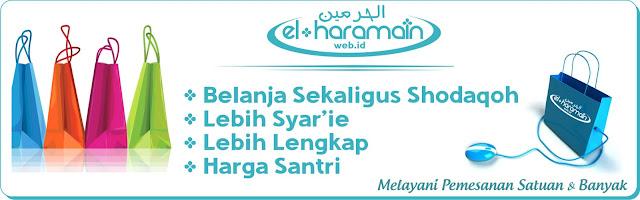 http://www.elharamain.web.id/