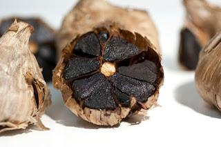 harga bawang hitam di Makassar,yang jual bawang hitam di makassar,bawang hitam