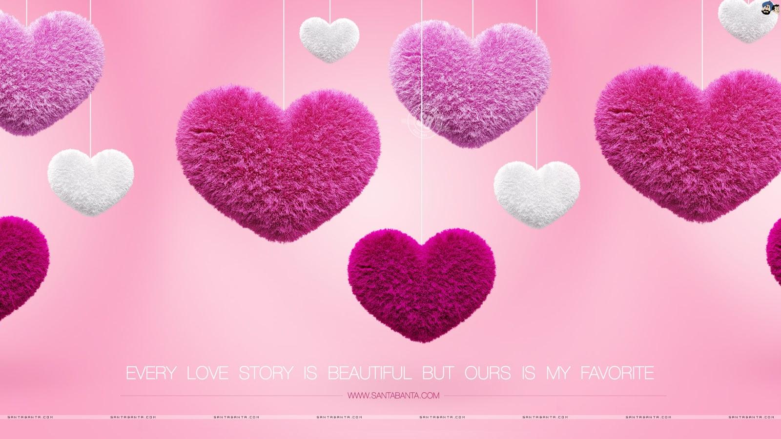 Love Wallpaper HD Wallpaper Desktop Wallpapers Latest