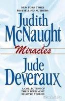 Những Điều Kỳ Diệu - Judith McNaught