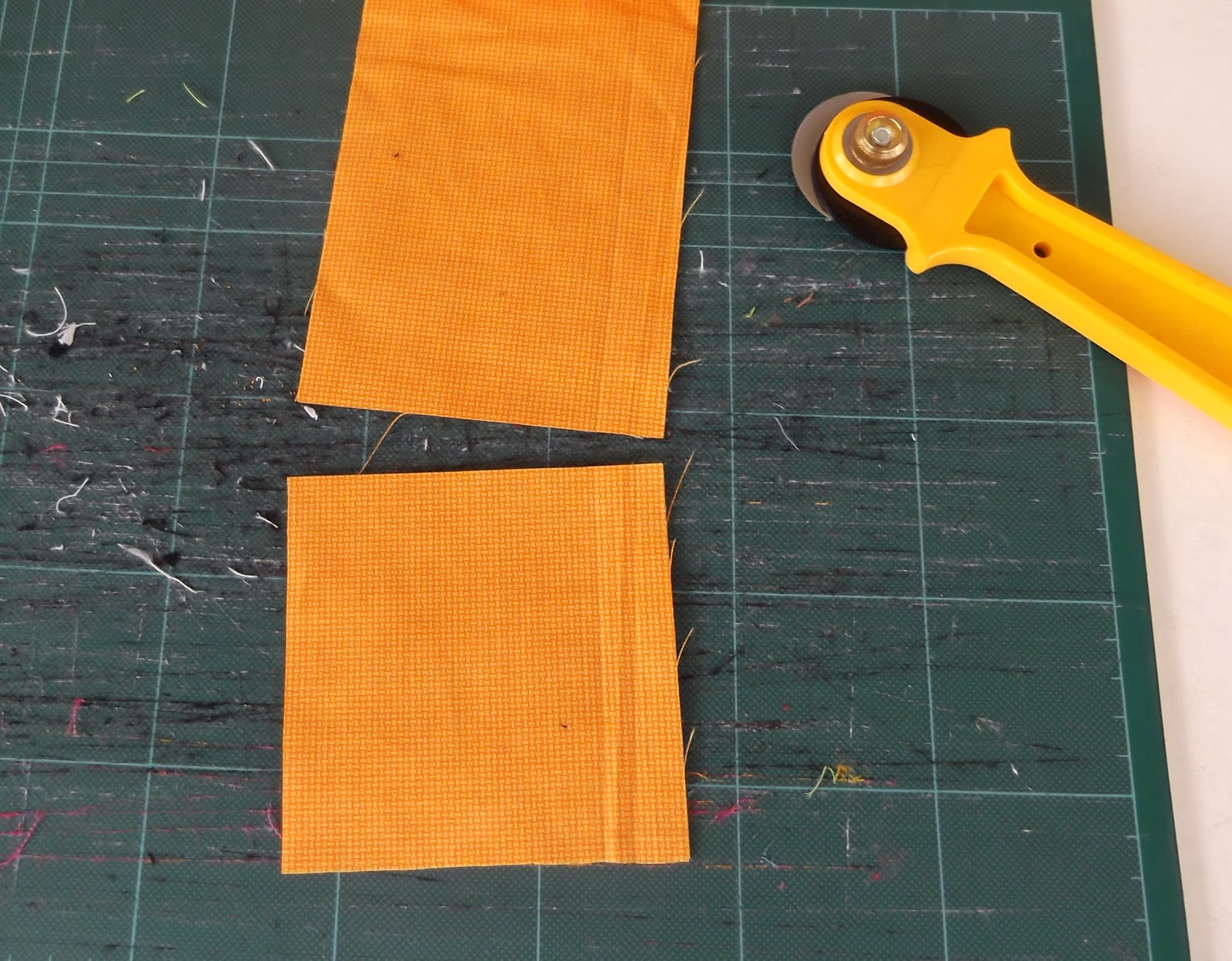 patchwork course, patchwork tutorial, checkerboard patchwork
